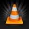 App Icon for VLC Remote App in Hungary App Store