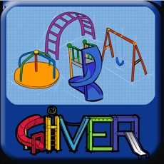 Activities of Giver Playzelle