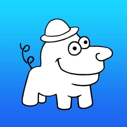 Noodle Doodle™