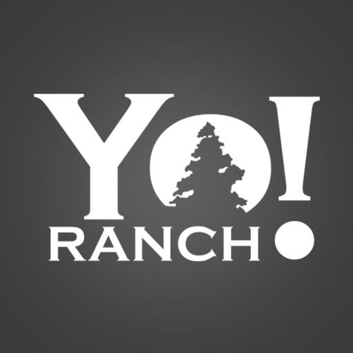 Yosemite Ranch