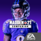 App Icon for Madden NFL 21 Companion App in United States IOS App Store