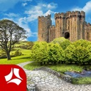 icone Mystery of Blackthorn Castle