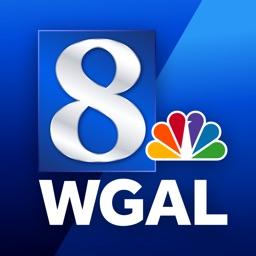 WGAL News 8