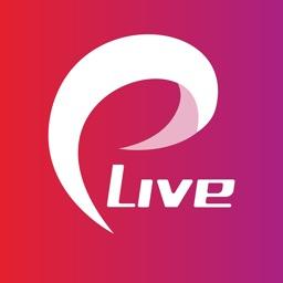 Peegle Live - Live Stream