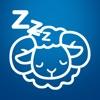 熟睡アラーム‐睡眠といびきを計測する目覚まし時計