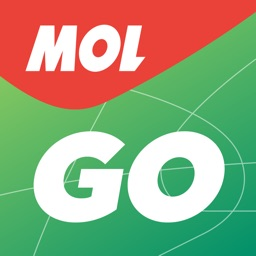 MOL Go