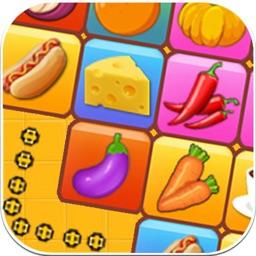 Eat Fruit link link 2