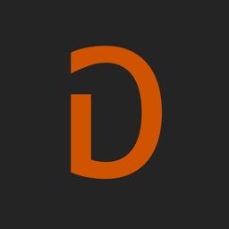 Draftwise - DFS Optimizer