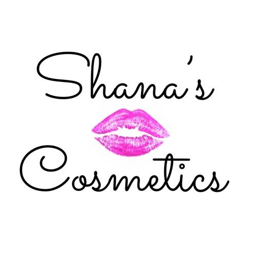 Shanas Cosmetics