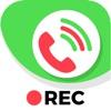 Anruf aufnehmen: call recorder