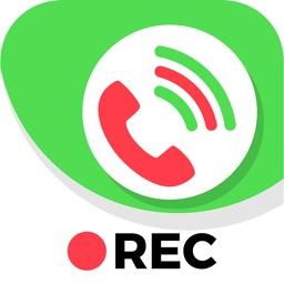Call recorder phone recorder