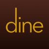 Dine(ダイン) - デートにコミットす...