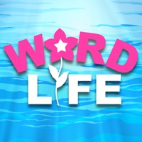 Codes for Word Life Journey: Word Search Hack