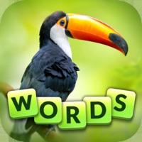 Words and Animals - Crosswords Hack Coins Generator online