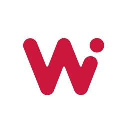 wishcorn(ウィッシュコーン) - おでかけ計画シェア