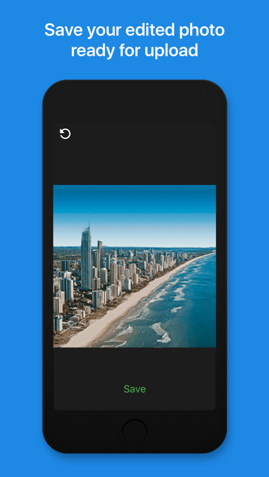 InstantGrid Screenshots