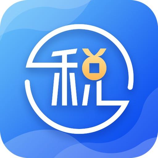 51财税通 download