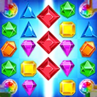 Jewel Match King free Coins hack