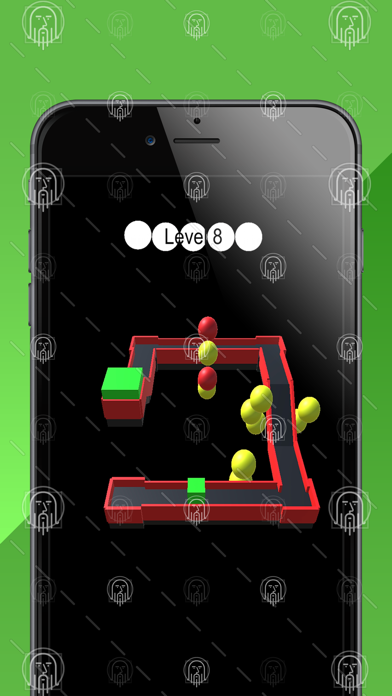Box Path Screenshot