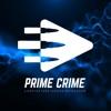 PrimeCrime app