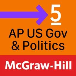 AP US Government + Politics