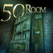 Room Escape: 50 rooms I