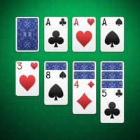 Can you win every game of Solitaire you play? : askscience