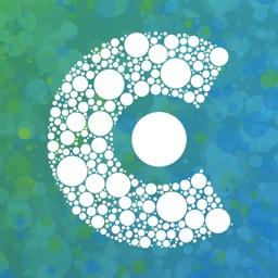 CellCore Mobile