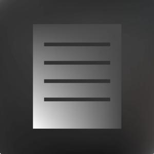 Greypad
