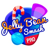 Codes for Jelly Bean Smash Pro Hack