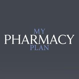 My Pharmacy Plan