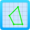 Learn Area and Perimeter - iPhoneアプリ