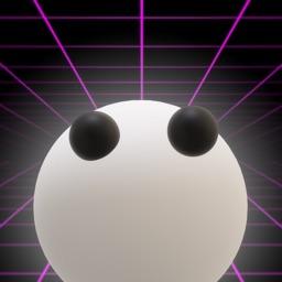 Glou - Jump to infinity!