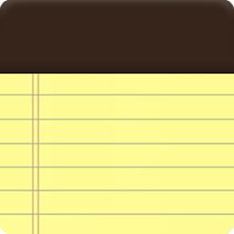 Ícone do app Sticky Notes - Do Lists Memos