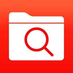 FileViewer XL for iPad