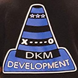 DKM Development