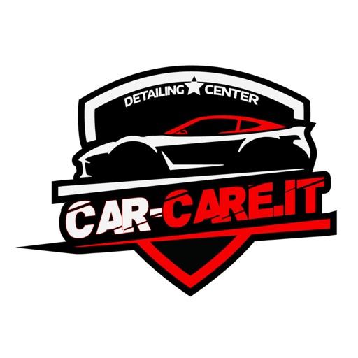 Car-Care.it