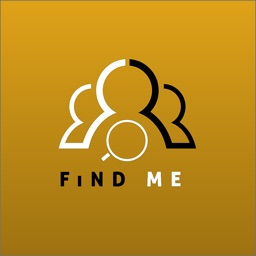 FindMe (for Service Providers)