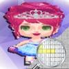 Surprise Color: Dolls Pixel Reviews