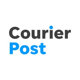 Courier-Post