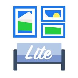 Wall Gallery Designer Lite