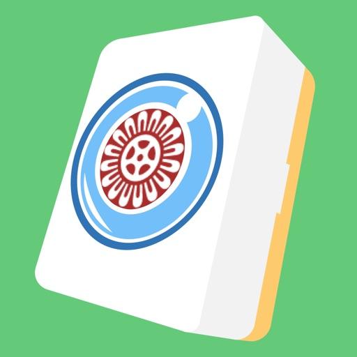 Camera de Pon icon