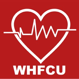 Watsonville Hospital FCU