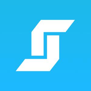 StaffTraveler ios app