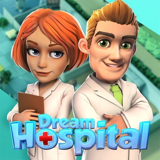 Dream Hospital: Doctor Game download
