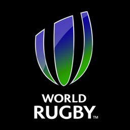 World Rugby Laws of Rugby