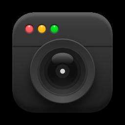 Ícone do app Codeshot
