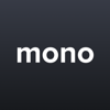 monobank — мобильный банк