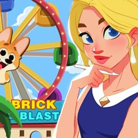 Brick Blaster - Ball Game free Coins hack