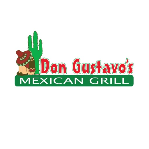 Don Gustavo's Mexican Grill